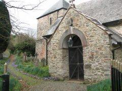 St John Church