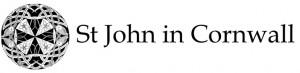 St John Parish Council